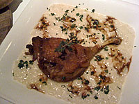 duckrisotto1