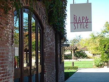 napastyle-sign
