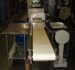 molding-machine