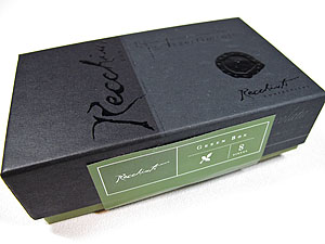 rech-choc-box