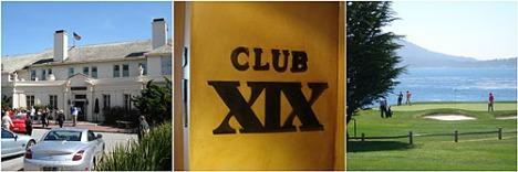 clubxix