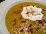 creamy-leek-soup