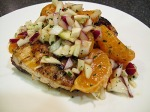 fish-with-orange-fennel-salsa