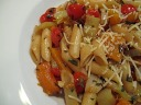 pasta-with-roasted-veg