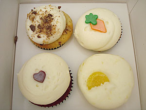 georgetown cupcake2