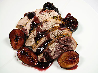 pork&figs