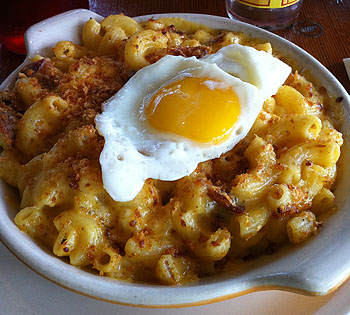 and cheese homeroom s classic macaroni vegan macaroni and cheese full ...
