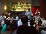 Manresa 10 yr Anniversary – July2012